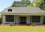 Foreclosed Home in Dothan 36301 S SAINT ANDREWS ST - Property ID: 4271097160