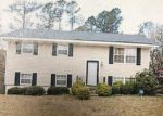Foreclosed Home in Thomson 30824 CENTRAL RD - Property ID: 4271137463