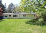 Foreclosed Home in Hamden 06514 STERLING PL - Property ID: 4271142728