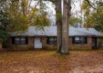 Foreclosed Home in Sumter 29154 HATHAWAY DR - Property ID: 4271161553