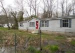Foreclosed Home in Felton 19943 WOODLAND RD - Property ID: 4271167243