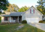 Foreclosed Home in Spring Lake 28390 ROCK HARBOR LN - Property ID: 4271168117