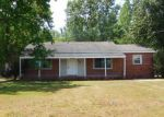 Foreclosed Home in Goldsboro 27530 SUMMERLIN DR - Property ID: 4271172958