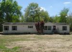 Foreclosed Home in Ocilla 31774 HANCOCK LN - Property ID: 4271175121