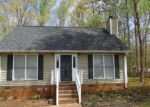 Foreclosed Home in Greenwood 29649 EFFIE DR - Property ID: 4271211930