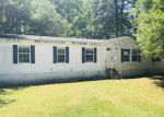 Foreclosed Home in Sumter 29154 PARSONS LN - Property ID: 4271221561