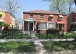 Foreclosed Home in Chicago 60644 W VAN BUREN ST - Property ID: 4271236445