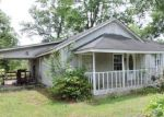 Foreclosed Home in Lumberton 28358 CAMPBELL ST - Property ID: 4271238642
