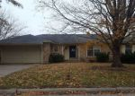 Foreclosed Home in Geneseo 61254 SHERWOOD DR - Property ID: 4271252208