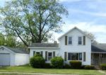 Foreclosed Home in Orland 46776 W BARRY ST - Property ID: 4271292507