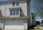 Foreclosed Home in Portage 46368 GATEMAN ST - Property ID: 4271299520