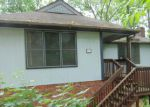 Foreclosed Home in Columbia 29212 BASINGHOUSE RD - Property ID: 4271311335