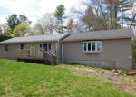 Foreclosed Home in Belchertown 1007 ALDRICH ST - Property ID: 4271356908