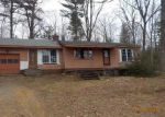 Foreclosed Home in North Brookfield 1535 BARRETT RD - Property ID: 4271357326