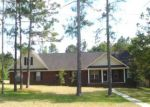 Foreclosed Home in Statesboro 30458 KING ARTHUR DR - Property ID: 4271366976