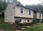Foreclosed Home in Riverdale 20737 CROTON PL - Property ID: 4271370462