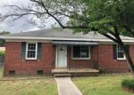 Foreclosed Home in Cayce 29033 ABBOTT RD - Property ID: 4271371338