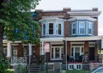 Foreclosed Home in Baltimore 21216 BELMONT AVE - Property ID: 4271376148