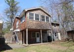 Foreclosed Home in Augusta 04330 S BELFAST AVE - Property ID: 4271384484
