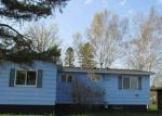 Foreclosed Home in Two Harbors 55616 8TH AVE - Property ID: 4271406831