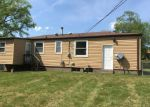 Foreclosed Home in Saint Louis 63137 SCIENCE HILL DR - Property ID: 4271409448