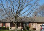 Foreclosed Home in Stockton 65785 HIGHWAY J - Property ID: 4271418204