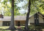 Foreclosed Home in Brandon 39047 BRADFORD DR - Property ID: 4271420845