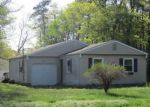 Foreclosed Home in Bayville 08721 WESTERN BLVD - Property ID: 4271456758