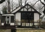 Foreclosed Home in Absecon 08201 W CHURCH ST - Property ID: 4271463314