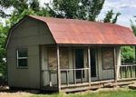 Foreclosed Home in Mccurtain 74944 S HIGHWAY 82 - Property ID: 4271486984