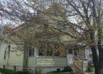 Foreclosed Home in Dunkirk 14048 BUCKNOR ST - Property ID: 4271492219