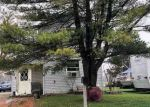 Foreclosed Home in North Baltimore 45872 E WATER ST - Property ID: 4271512369