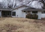 Foreclosed Home in Joplin 64804 FINLEY AVE - Property ID: 4271552222