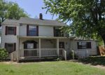Foreclosed Home in Siloam Springs 72761 W ELGIN ST - Property ID: 4271559227