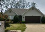 Foreclosed Home in Van Buren 72956 PARK AVE - Property ID: 4271565365
