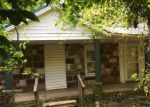 Foreclosed Home in Talihina 74571 SE HIGHWAY 63 - Property ID: 4271584191