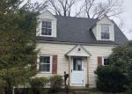 Foreclosed Home in Verona 15147 RAITHEL ST - Property ID: 4271592521