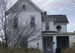 Foreclosed Home in Elizabeth 15037 DOUGLAS AVE - Property ID: 4271595140