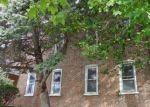 Foreclosed Home in Chester 19013 HIGHLAND AVE - Property ID: 4271598207