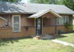 Foreclosed Home in Joplin 64801 N SAINT LOUIS AVE - Property ID: 4271599529