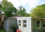 Foreclosed Home in Media 19063 E KNOWLTON RD - Property ID: 4271602150