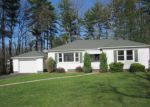 Foreclosed Home in Altoona 16602 PARKWAY DR - Property ID: 4271608730