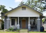 Foreclosed Home in Fort Smith 72901 LECTA AVE - Property ID: 4271613542