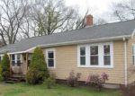Foreclosed Home in Warwick 2886 BROWNLEE BLVD - Property ID: 4271617486