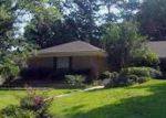Foreclosed Home in Tyler 75703 INVERNESS DR - Property ID: 4271633248