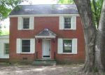 Foreclosed Home in Crockett 75835 HAROLD ST - Property ID: 4271640253
