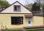 Foreclosed Home in Milwaukee 53223 W BRADLEY RD - Property ID: 4271659533