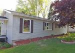 Foreclosed Home in Pound 54161 MEYER ST - Property ID: 4271661727