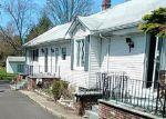 Foreclosed Home in Trenton 08619 EDINBURG RD - Property ID: 4271681878