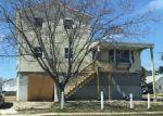 Foreclosed Home in Brigantine 08203 LAFAYETTE BLVD - Property ID: 4271684496